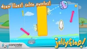 jellyflop_1