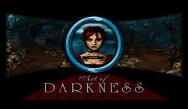 Art of Darkness – Review