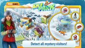 ski_park_2