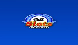 All Slots Mobile Casino – Review