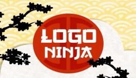 Logo Quiz Ninja Game – Review