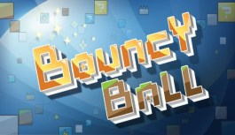 Bouncy Ball Free – Review