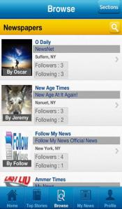follow_my_news_2