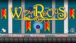 Wizardous: An Apprentice's Betrayal – Review