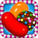 candy_crush_app