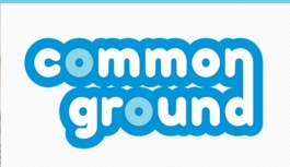 Common Ground – the fun new word game: Review