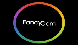 FancyCam a photography app pack with loads of features – Review