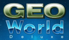 Geo World Deluxe, the fun way of learning about countries – Review