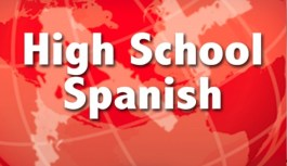 High School Spanish – 5 Essential Tools to Study Spanish & Learn Vocabulary: Review
