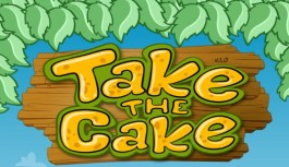 Take The Cake: Match 3 Puzzle – Review