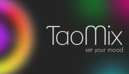 TaoMix – Create your own Ambiance for Relaxation, Meditation or Yoga: Review