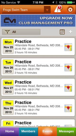 schedule_ninja_1