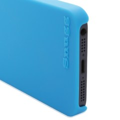 2483_130233638649922064iPhone5-SBlue-Port