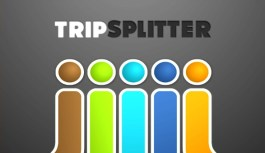 Trip Splitter, the easiest way to split expenses with travel companion – Video Review