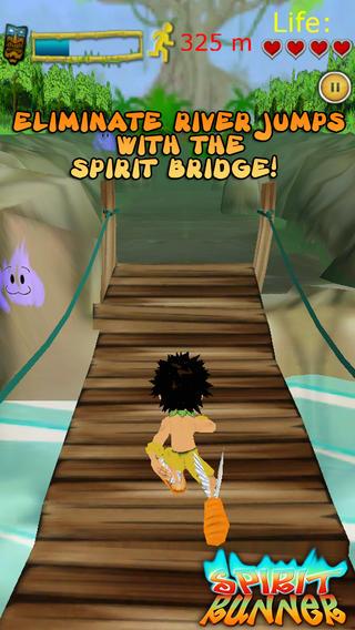 spirit_runner_1