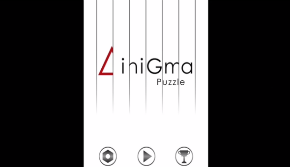 Ainigma an original Puzzle application based on logic and arts – Review