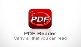 PDF Reader – Annotate, Scan, Fill Forms and Take Notes – Video Review