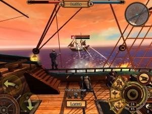 pirateera_1
