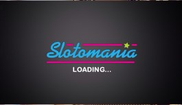 Slotomania the number one social video slots game online: Review