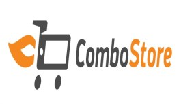"Comboapp Launches Combostore: The ""One Stop Shop"" For Mobile Marketing"