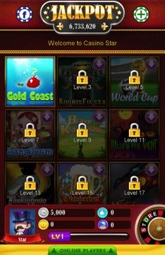 casino_star_1