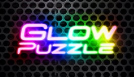 Glow Puzzle is a simple time wasting puzzler that is fun for everyone – Review