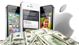 4 apps that can make you money in a hurry