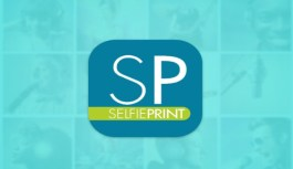 SELFIEPRINT App, Printing Your Memory Photos Could Not be any Easier