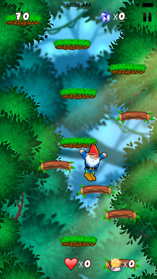 super_gnome_1