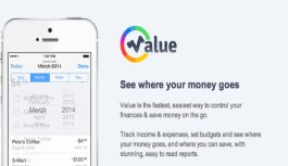 Value – Personal Finance Manager with Budgets, Income & Expense Tracker, Calendar and Reports: Review