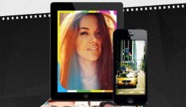 KItCamera, Professional App For Your iPhone That Will Help You Create Unique High-quality Photos and Videos – Review