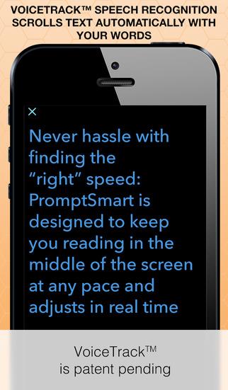 promptsmart_1
