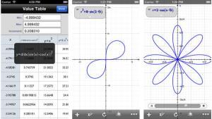 quick_graph_1