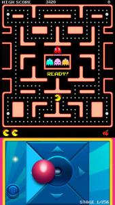 ms-pac-man-2