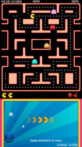 ms-pac-man-3