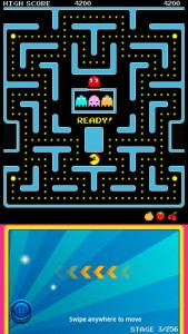 ms-pac-man-4