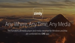 Zimly: the Ultimate Home Media Cloud (Chromecast): Review
