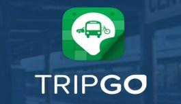 Route & Transit Planner – TripGo
