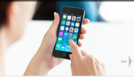 Official Unlocking VS Jail Breaking iPhones