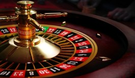 Is Online Casinos as exciting and trustworthy as the real ones?