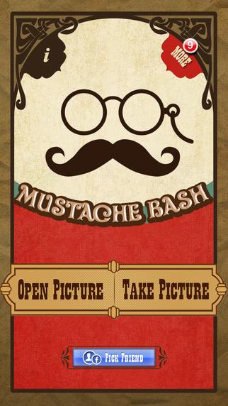 mustache-2