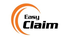 Review: EasyClaim, Loss Adjusting Made Easy