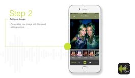 If You Just Want To Rock, Social Media – Then Photone Is The App For You