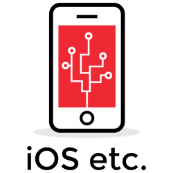 iosetc-banner