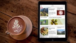 The Best iPhone Apps to Get your News Fix