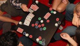 4 Ways To Ensure You Enjoy Smartphone Gambling