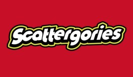 Challenge yourself in Scattergories iOS App – Review