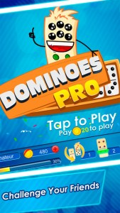 dominoes-1