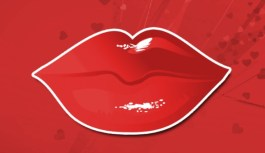 5 Great Apps For Valentine
