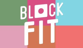 Review: BlockFit Quick Home & Office Workout